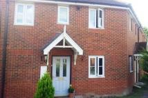 2 bed Maisonette for sale in Pexalls Close, Hook, RG27