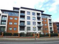 2 bed Apartment for sale in Apsley House...