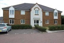 1 bed Ground Flat in Dunstans Drive, Winnersh...