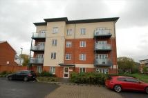 Flat for sale in Noble House Chequers...