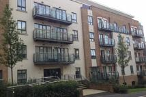 Ground Flat for sale in Apsley House...