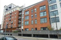 Flat for sale in Kennet Street, Reading...