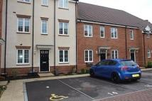 2 bedroom Flat in School Drive, Woodley...
