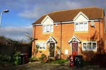 Pear Tree Close house for sale