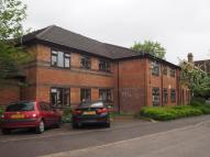 2 bed Apartment for sale in Emerson Court...