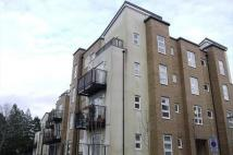 2 bedroom Flat in Hut Farm Place...