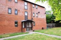 2 bed Flat for sale in Emerson Court...