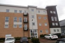 Flat for sale in Thorney House, Drake Way...