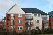 Birches House Flat for sale