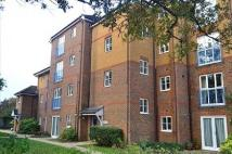 Ground Flat for sale in Robina House...