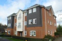2 bedroom Flat for sale in Doctors Acre, Hook, RG27