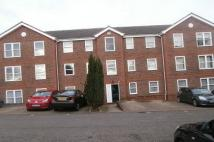 2 bed Flat for sale in Warren Down, Bracknell...