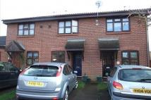 property in Drayton Close, Hounslow...