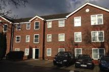 2 bed Flat in Warren Down, Bracknell...