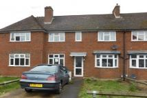 2 bedroom property in Murray Road, Farnborough...