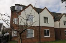 1 bed Flat in Langridge Mews, Hampton...