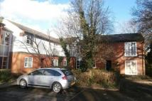 1 bed Flat in Valentine Close, Earley...