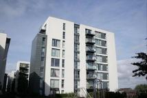 2 bed Flat for sale in Signal Building...