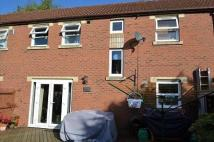 Terraced property for sale in Routh Court, Bedfont...