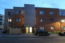 1 bed Flat for sale in Whitman Court...