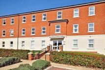 Flat for sale in Pembroke Place...