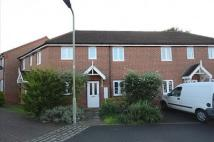 2 bedroom Maisonette for sale in Pexalls Close, Hook, RG27