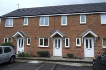 2 bed house in Dexter Way, Winnersh...