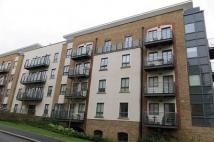 1 bedroom Studio flat in Apsley House...