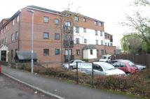 Apartment for sale in Millers Court...