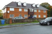 2 bedroom Flat for sale in Blatchly House...