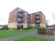1 bedroom Apartment in St. Catherines Close...