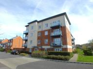 2 bedroom Apartment in Chequers Avenue...