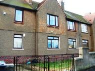 Flat to rent in Kirkland Drive, Methil...