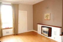 Flat to rent in Wellesley Road, Methil...