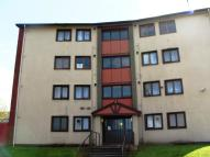 1 bedroom Flat to rent in Alexander Road...