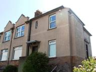 Flat to rent in King Street, Kirkcaldy...