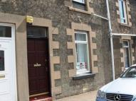 1 bedroom Ground Flat in Michael Street...