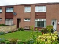 Terraced property to rent in Huntly Drive, Glenrothes...
