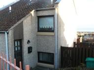 3 bed End of Terrace house in Wellesley Road, Methil...
