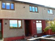 2 bed Terraced home in Main Street, Kinglassie...