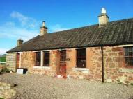 2 bedroom Cottage to rent in Oakley Cottage, Cupar...