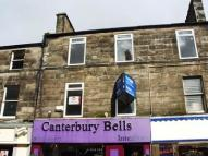 Flat to rent in High Street, Kirkcaldy...