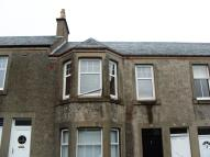Flat in Landel Street, Markinch...