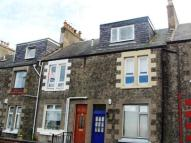 Erskine Street Flat to rent