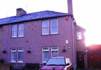2 bed Flat in Den Walk, Methil, Leven...