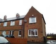 Flat to rent in Wemyss Street, Rosyth...
