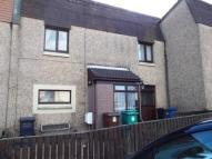 3 bed Terraced property to rent in Tummel Road, Balfarg...