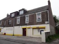 Flat to rent in Methil Brae, Methil...