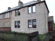 2 bed Ground Flat in Den Walk, Methil, Leven...