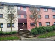 2 bedroom Flat to rent in Queen Margaret Drive...